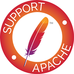 Apache jclouds® :: BlobStore Guide